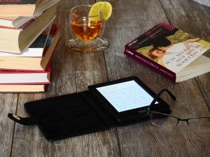 libro e e-book